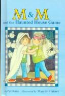 Download M & M and the Haunted House Game