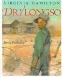 Download Drylongso