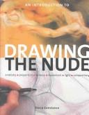 Download An Introduction to Drawing the Nude