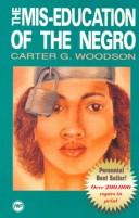 Download Mis-Education of the Negro