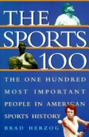 The Sports 100