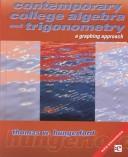 Download Contemporary College Algebra and Trigonometry