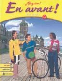 Ate En Avant!/En Route 2004