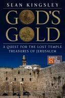 Download God's Gold