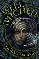 Download Well Witched