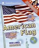 Download American Flag Q&A