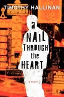 Download A Nail Through the Heart