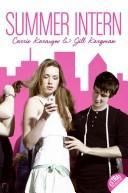 Download Summer Intern