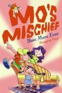 Download Mo's Mischief