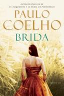 Download Brida