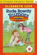 Download Rude Rowdy Rumors