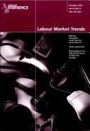 Download Labour Market Trends
