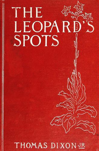 Download The leopard's spots