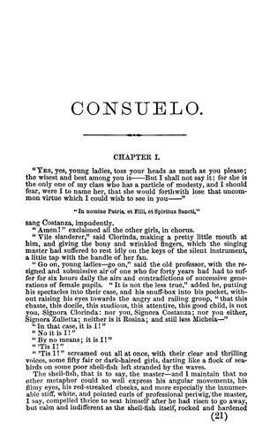 Download Consuelo.