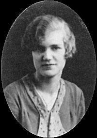 Ester Boserup
