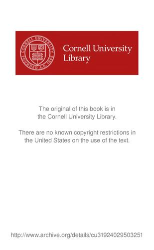 Download A history of the Cambridge University Press, 1521-1921
