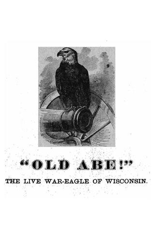 Download The soldier bird.