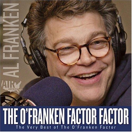 The O'Franken Factor' Factor
