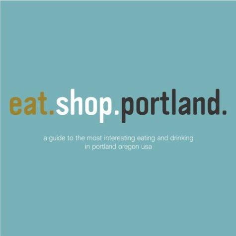 Download eat.shop.portland.