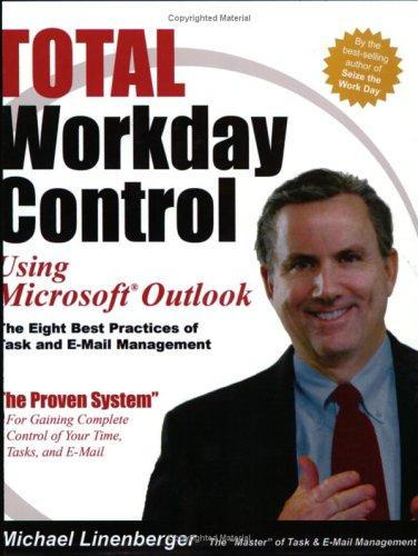 Download Total Workday Control Using Microsoft Outlook