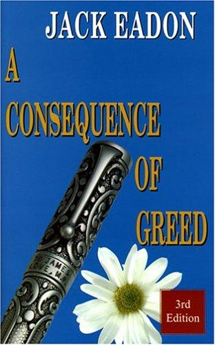 A Consequence of Greed