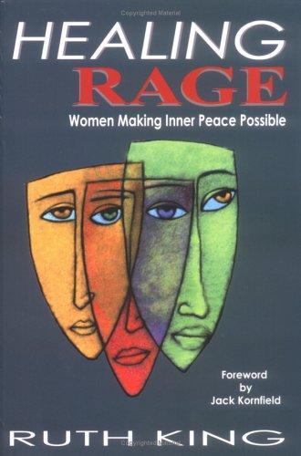 Download Healing Rage