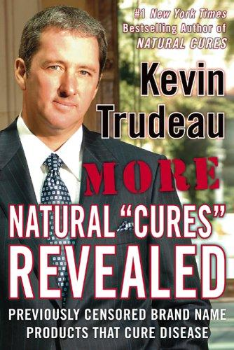 Download More Natural Cures Revealed