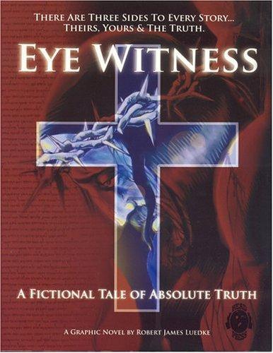 Download Eye Witness