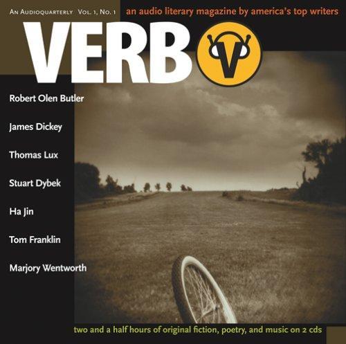 Download Verb