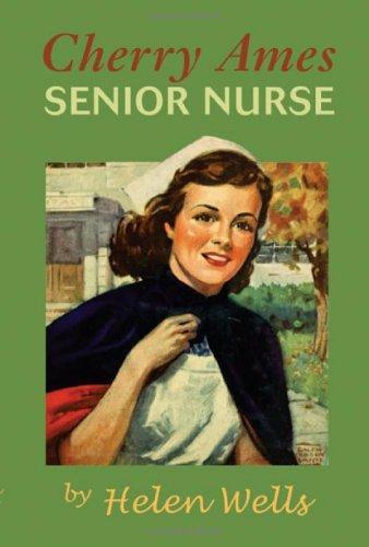 Download Cherry Ames, senior nurse
