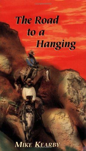 Download The Road to a Hanging