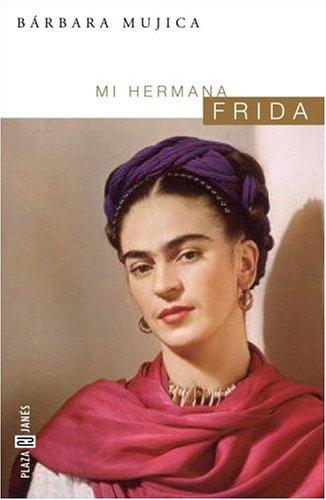 Download Mi hermana Frida