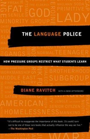 Download The Language Police