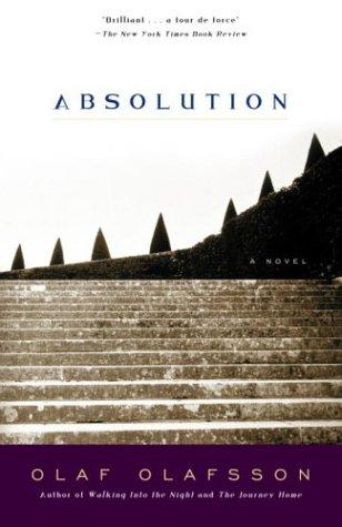 Download Absolution