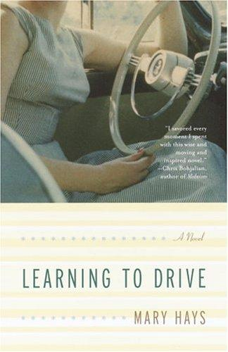 Download Learning to Drive