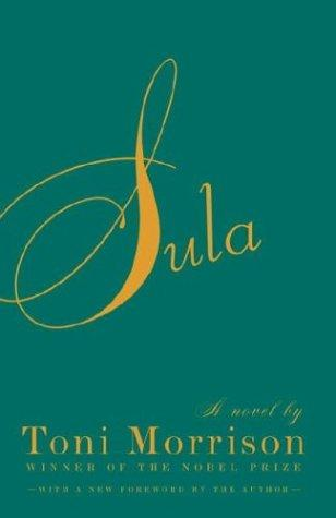 Download Sula