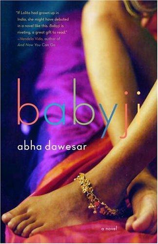 Download Babyji