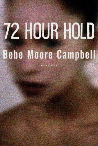 Download 72 hour hold