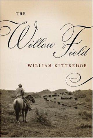 Download The Willow Field