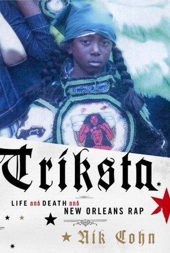 Download Triksta