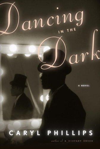 Download Dancing in the dark