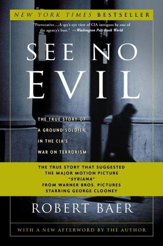 Download See no evil