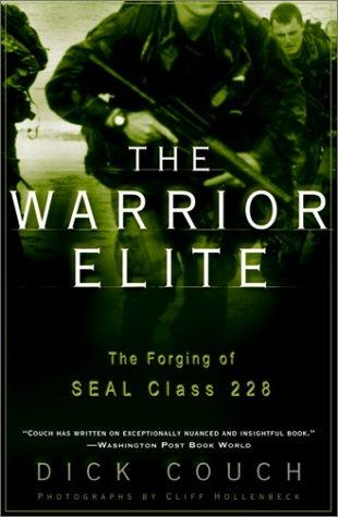 Download The Warrior Elite