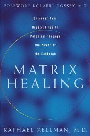Download Matrix Healing