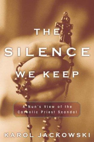 Download The Silence We Keep