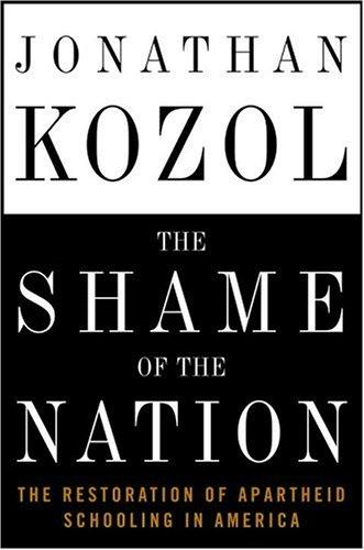 Download The Shame of the Nation