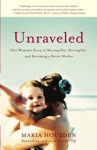 Download Unraveled