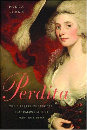 Download Perdita