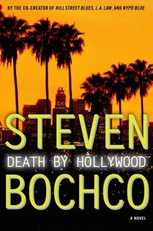 Download Death by Hollywood