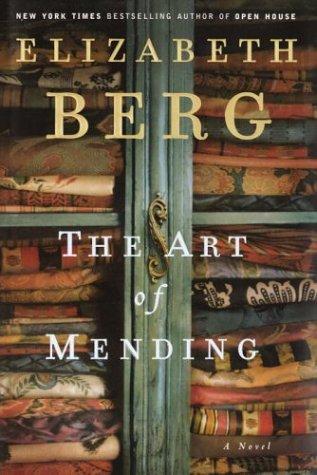 Download The art of mending